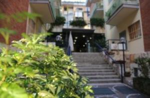 Casa Piccole Ancelle di Cristo Re - abcRoma.com
