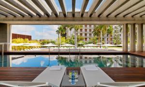 Iberostar Grand Hotel Mencey (32 of 39)
