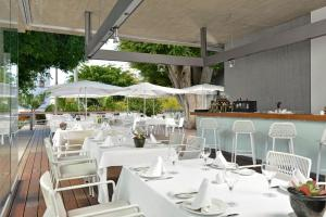 Iberostar Grand Hotel Mencey (36 of 39)