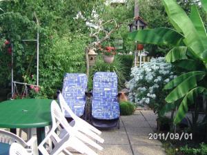 Agod Apartman, Appartamenti  Gyula - big - 17