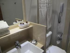 Hotel Atlantico Praia, Hotels  Rio de Janeiro - big - 2