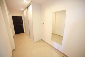 Apartamenty Sobieski, Apartmanok  Sopot - big - 32