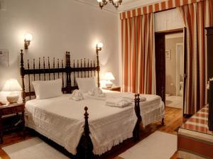 Hotel Residencial Alentejana(Coímbra)