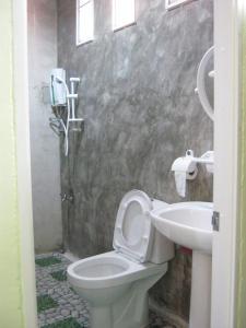 A Residence, Гостевые дома  Чианграй - big - 5