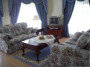 Carolynnes Cottages, Bed & Breakfasts  Naracoorte - big - 9