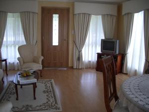 Carolynnes Cottages, Bed & Breakfasts  Naracoorte - big - 3