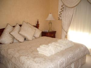 Carolynnes Cottages, Bed & Breakfasts  Naracoorte - big - 4