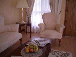 Carolynnes Cottages, Bed & Breakfasts  Naracoorte - big - 7