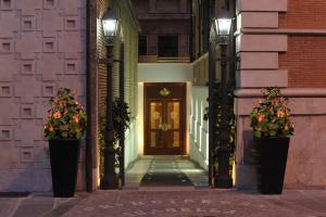 Clarion Collection Hotel Principessa Isabella - AbcAlberghi.com