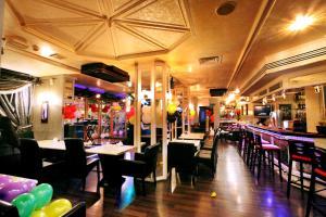 City Star Hotel, Hotels  Dubai - big - 22