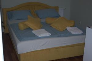 Guesthouse Hortenzija, Apartmanok  Mostar - big - 9