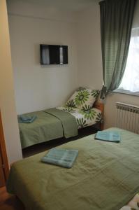 Guesthouse Hortenzija, Apartmanok  Mostar - big - 11