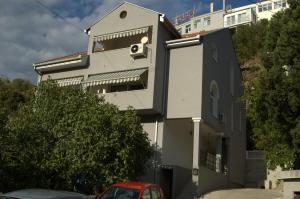 Guesthouse Hortenzija, Apartmanok  Mostar - big - 1