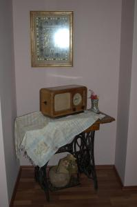 Guesthouse Hortenzija, Apartmanok  Mostar - big - 10