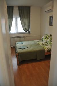 Guesthouse Hortenzija, Apartmanok  Mostar - big - 5