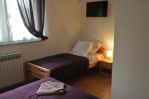 Guesthouse Hortenzija, Apartmanok  Mostar - big - 12
