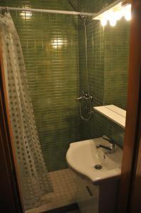 Guesthouse Hortenzija, Apartmanok  Mostar - big - 13