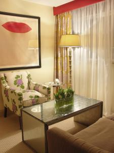 The Mandeville Hotel, Hotels  London - big - 10