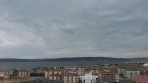 Dort Mevsim Suit Hotel, Aparthotels  Canakkale - big - 15