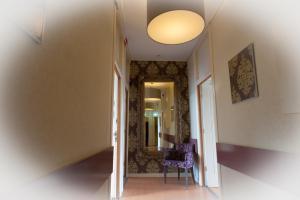 Hotel XL(Zandvoort)