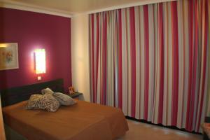 MS Apartments Vila Marachique - Amoreira