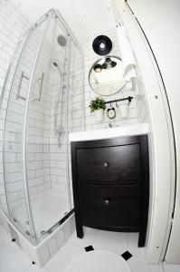 Apartment Royal, Ferienwohnungen  Zagreb - big - 19