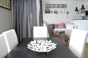 Apartment Royal, Apartmanok  Zágráb - big - 7