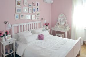 Apartment Royal, Ferienwohnungen  Zagreb - big - 6