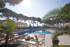 Hotel Maracaibo - AbcAlberghi.com