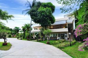 Phuket Sea Resort By Benya, Resorts  Rawai Beach - big - 49