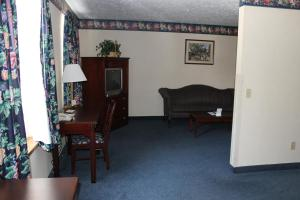 Days Inn Grayling, Hotels  Grayling - big - 21