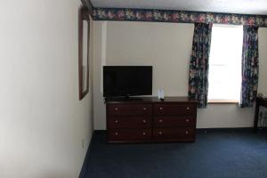 Days Inn Grayling, Hotels  Grayling - big - 5