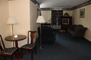 Days Inn Grayling, Hotels  Grayling - big - 4
