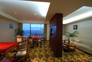 Chengdu Essen International Hotel, Hotely  Chengdu - big - 14