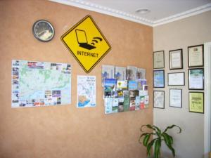 Bairnsdale Main Motel, Motels  Bairnsdale - big - 26