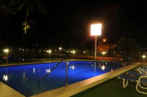 Coral Towers Holiday Suites, Apartmánové hotely  Cairns - big - 62