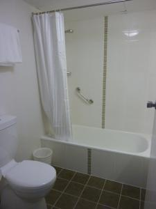Coral Towers Holiday Suites, Apartmánové hotely  Cairns - big - 30