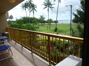 Coral Towers Holiday Suites, Apartmánové hotely  Cairns - big - 31