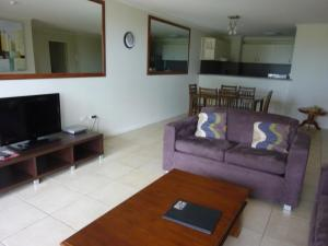 Coral Towers Holiday Suites, Apartmánové hotely  Cairns - big - 25