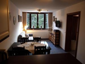 Apartment Kärntnerhaus I, Apartmány  Patergassen - big - 2