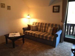 Apartment Kärntnerhaus I, Apartmány  Patergassen - big - 12