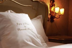 Hotel Flora (23 of 85)