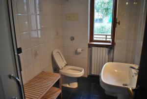 AroomS Affittacamere, Guest houses  Bergamo - big - 19