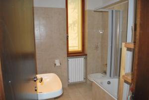 AroomS Affittacamere, Guest houses  Bergamo - big - 20