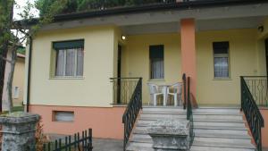 Villaggio Possagno - AbcAlberghi.com