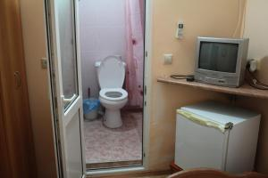 Prostor Guest House, Pensionen  Loo - big - 54