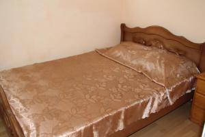 Prostor Guest House, Penzióny  Loo - big - 28
