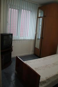 Prostor Guest House, Penzióny  Loo - big - 37