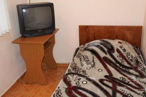 Prostor Guest House, Penzióny  Loo - big - 36