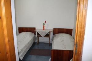 Prostor Guest House, Penzióny  Loo - big - 35